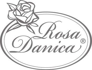 Logo Rosa Danica