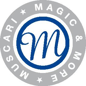 Muscari BV logo