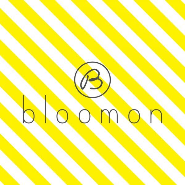 Bloomon – Consultancy