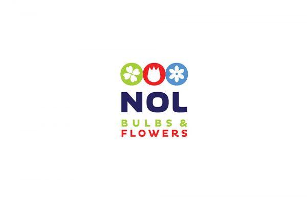 Nol Logo